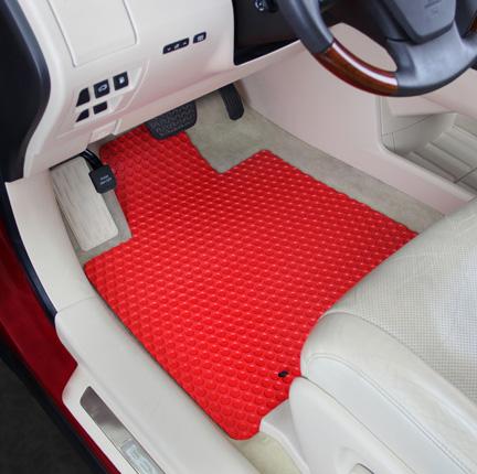 rubbertite-Red-Driver